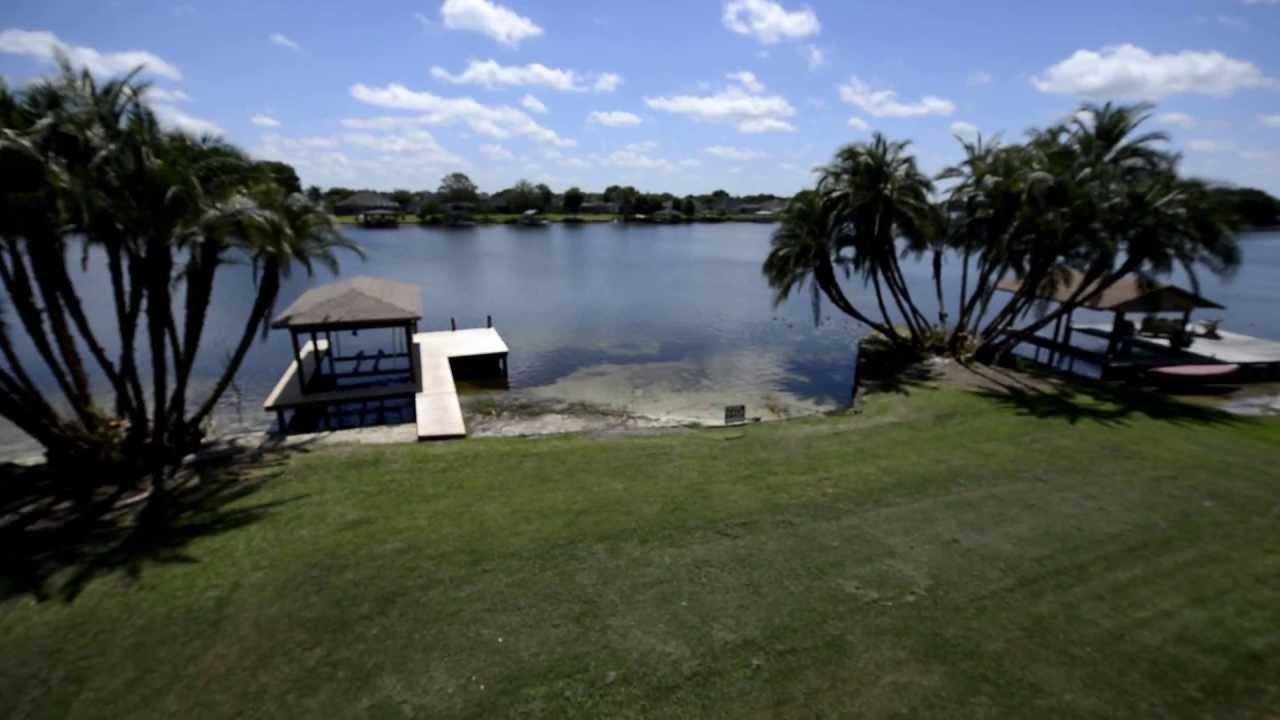 3972 lake joyce dr land o 39 lakes fl real estate