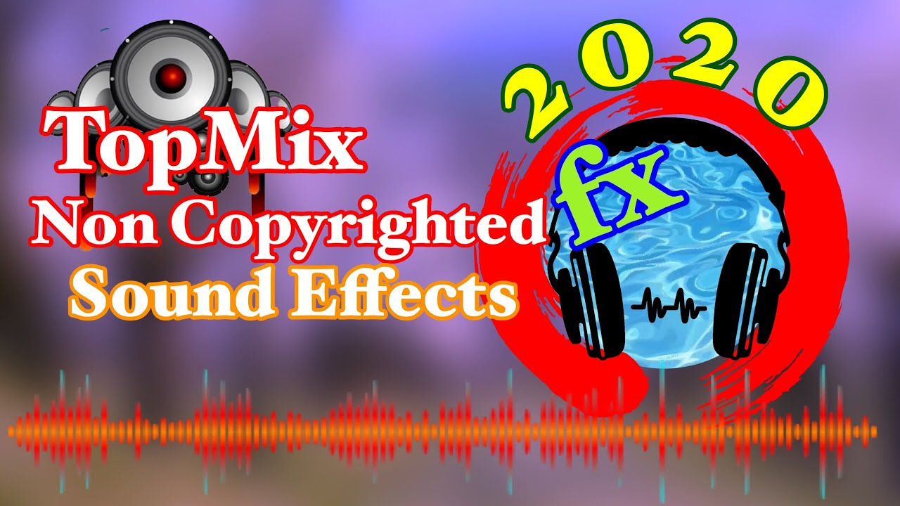 Sound Effects Pack Free Music And Sound Effects For Youtube Vlogs Short Films Filipino Youtubers Youtube