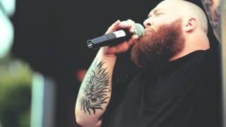 Watch Action Bronson Tapas video