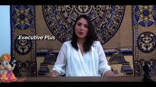 Energia do Tantra - Espaço de Massagens - Massagem Tântrica - Massagem Sensual
