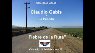 Fiebre de la Ruta - Claudio Gabis y La Pesada - Trilogía Fantástica (1972) - vog.011