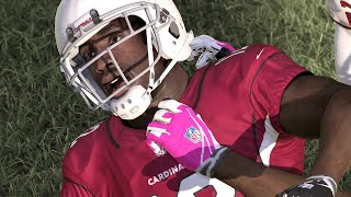 SPEED KILLS! - Madden 16 Online Gameplay