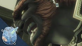 The Legend of Zelda: Twilight Princess - Part 41: Ganon and On