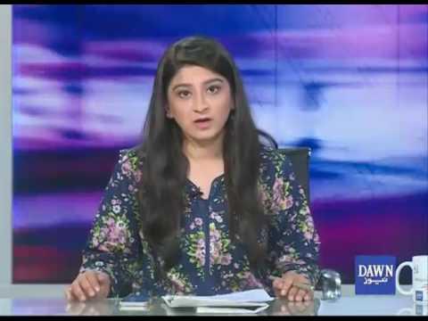Bol Bol Pakistan - July 19, 2017