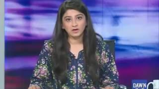 بول بول پاکستان، جولائی 19