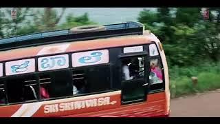 Gouda B gudi Kannada karaoke(71)