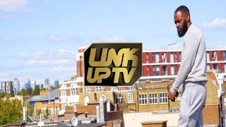 Sharpa - I Can Tell You   Link Up TV