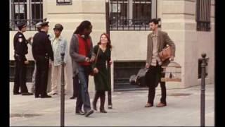 Chantrapas | clip #1 Cannes 2010 SPECIAL SCREENING Otar Iosseliani