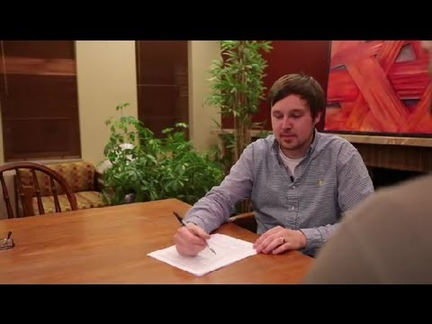 How to Open an Auto Insurance Business : Auto Insurance