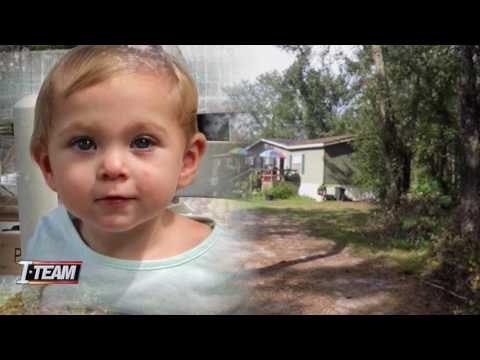 Florida Associated Press Broadcasters Investigative Series Baby Liberty