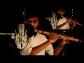 Samjhawa With Ek Pyar Ka Nagma Hai Flute Cover