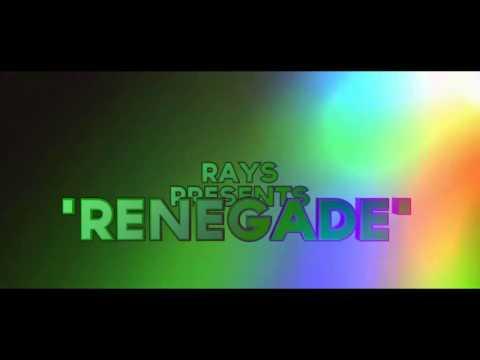 'Renegade'