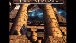 Tad Morose - Order Of The Seven Poles