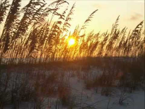 When  the Sun Goes Down- Kenny Chesney &...