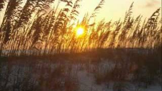 When  the Sun Goes Down- Kenny Chesney & Uncle Kracker