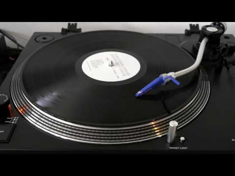 The Charlatans - Different Days/Future Tense/Plastic Machinery - vinyl