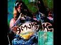 Amuk_Dendam full album