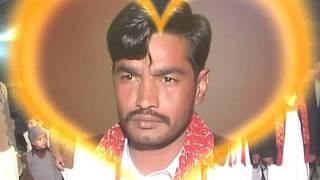 Sanam Movies Pindi Gheb Pakistan