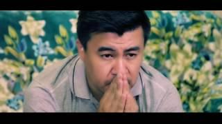 Узбек клип 2016 ''CHIN OSHIQLAR'' ABDUJABBOR MO'MINOV uz klip uzbek klip Yangi u