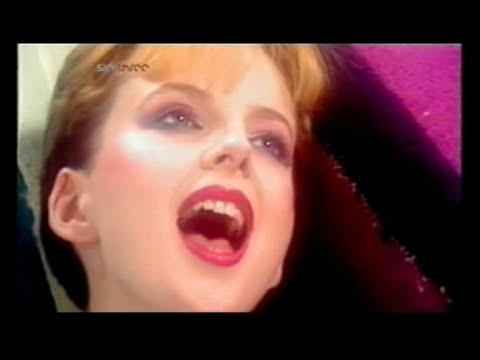 Altered Images - Mini Documentary.