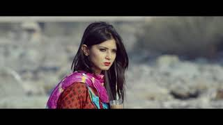 Surma   Aamir Khan Punjabi Video Song Download in Mp4 HD Videos Mp3mad Co In