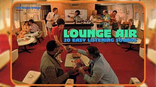 Lounge Air (soft tempo) screenshot 3