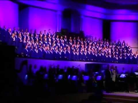 "Brentwood Baptist Choir & Orchestra - ""Arise"" (Easter Sunday)"