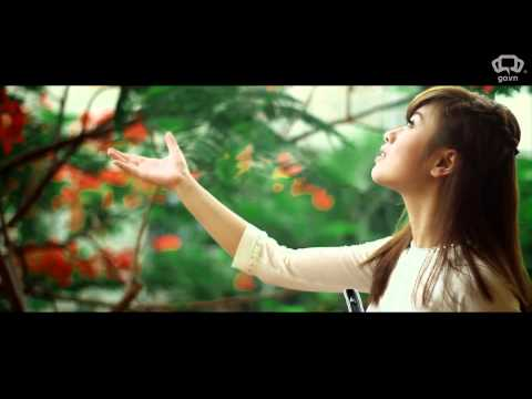 [MV] Mong Ước Kỉ Niệm Xưa - Hồ Bảo Nhi [HD Lyric]