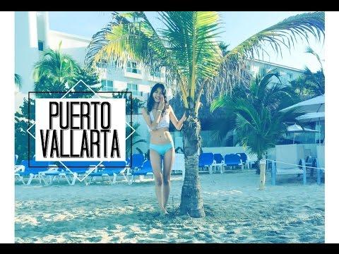 Puerto Vallarta 2015