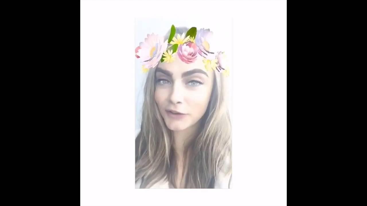 Snapchat Cara Delevingne nude (97 photos), Topless, Sideboobs, Selfie, butt 2015