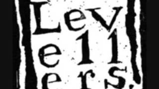 Too Real - Levellers