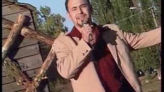 Помолюсь До Тебе Піснею укр   поет Александр КОВАЛЕНКО