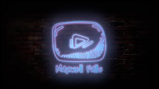 MAXWELL FALLS VIDEOGRAPHY 19/20 HIGHLIGHTS / SHOW REEL