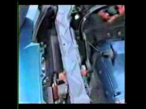 32b11556da9 Macchina a Motore Magnetico ENERGIA INFINITA MOTO PERPETUO!!. - YouTube