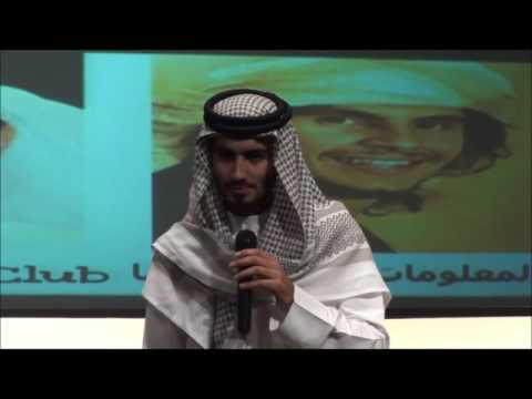 KG Production & Events FZ LLC - Dubai - UAE - Artists Booking Agency - Abdullah-Stand-Up Comedian