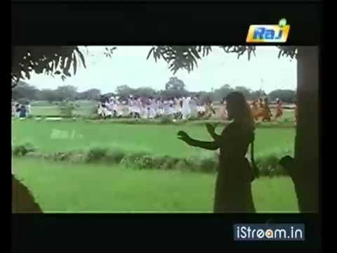 'Thai pongalum   ' song from 'Mahanadhi'