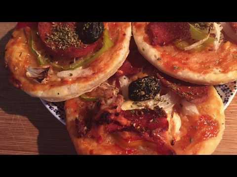 pizza-avec-ghita-بيتزا-بعجينة-سحرية-قطنية-و-هشة-بحشوة-بسيطة-و-سهلة-التحضير-ابهري-بها-عائلتك