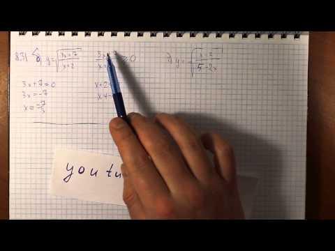 Читать учебник алгебра 11 класс мордкович