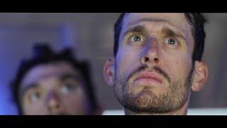 Tour de France 2020 : 10 jours pour se battre