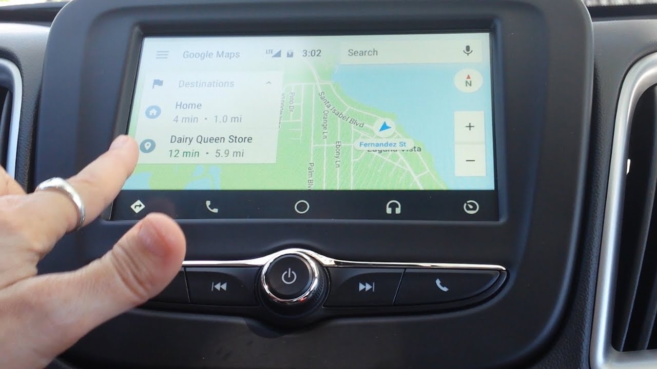 Android Auto App - Install, Configure, Use Google Maps, OK Google, on google gps tracker, google gps laptop, google earth map, apple maps gps, iphone maps gps, navigation gps, google gps live, surface pro gps, ordnance survey maps gps, google sketch map, rand mcnally gps, ipad maps gps, google earth latitude and longitude, samsung maps gps, bing maps gps, google map destination, google earth gps, real live maps gps, google earth world, google street view real-time,