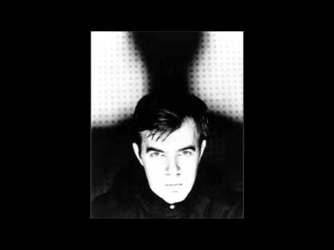 Boyd Rice and Friends - Blackness mp3