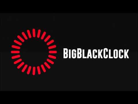 Pwi Blacklist vs Karma Dec 9th