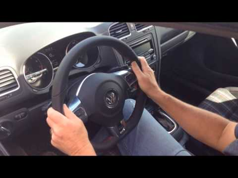 Advanced steering techniques