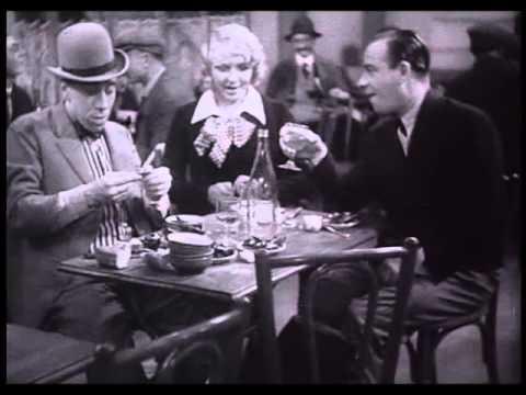1931   Bric A Brac Et Compagnie   Fernandel Court    Dvd 8