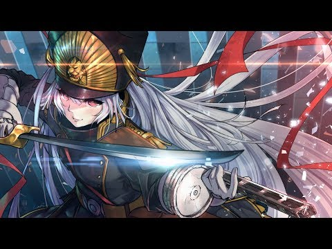 1 Hour - Most Epic Anime Mix - Fighting/Motivational Anime OST VOL.5