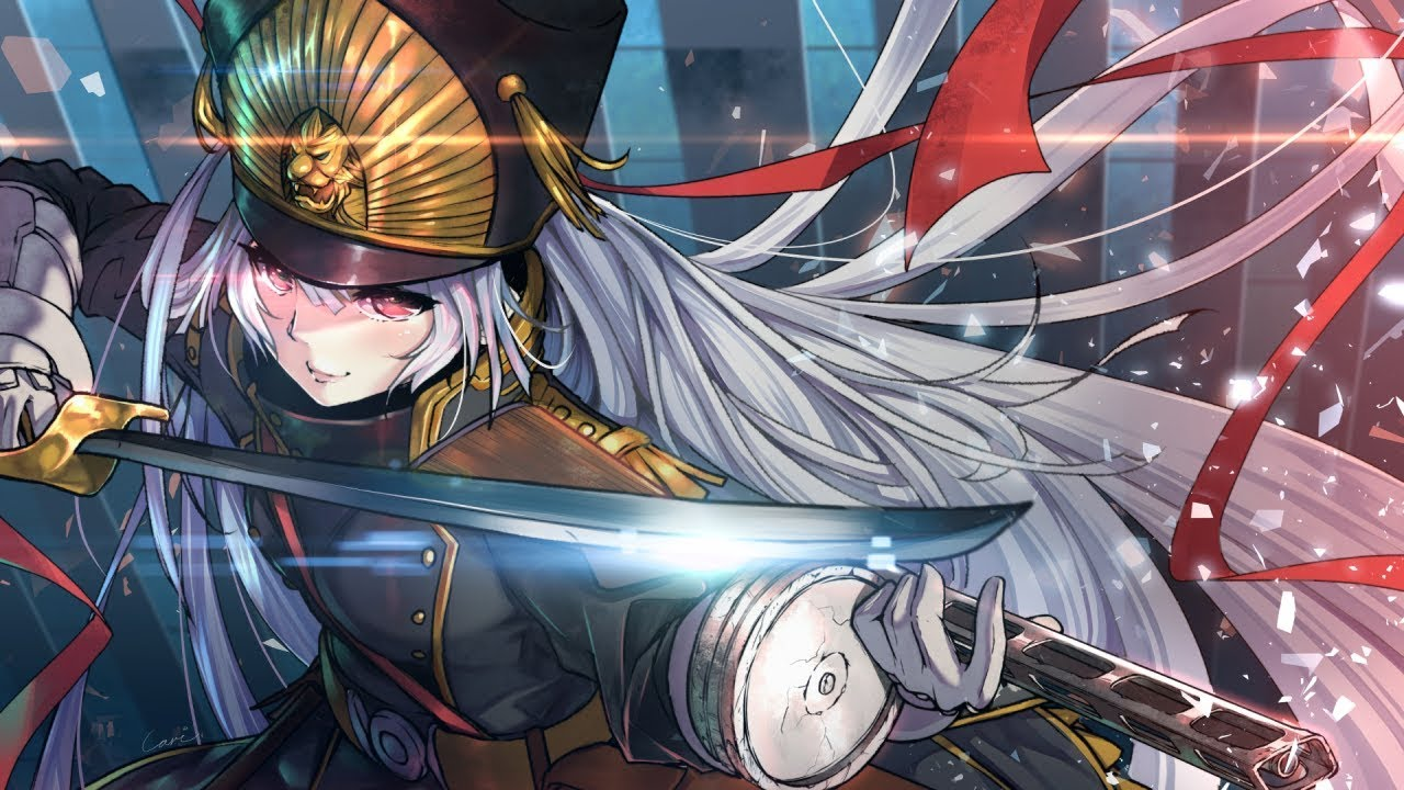 Anime Mix Fighting Motivational Anime Ost Vol 5