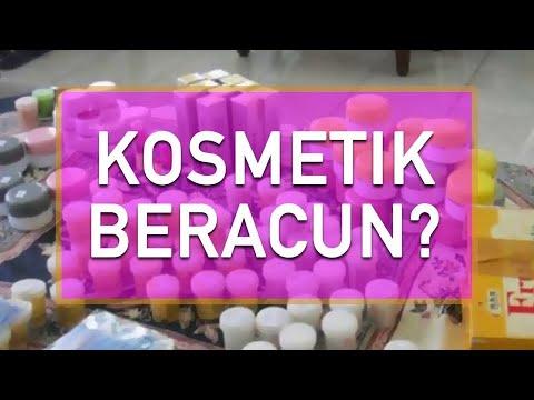 hqdefault - Terbaru! LIMA Produk Scam Kosmetik Beracun Disember 2019