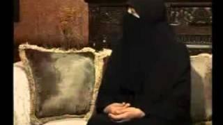 Hazrat Hassan aur Hussain Razi Allahu Anhu