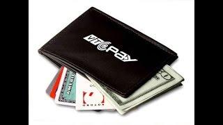 [Hướng dẫn] Nạp tiền và chuyển tiền ví điện tử VTC Pay nhanh chóng (2018)