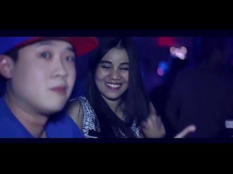 Alexis In Lantai 7 PARTY DJ